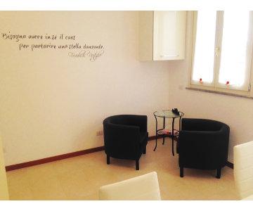 Studio della Dott.ssa Daniela Fierro - Prato: Foto 1
