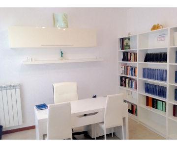 Studio della Dott.ssa Daniela Fierro - Prato: Foto 2