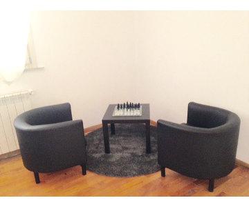 Studio della Dott.ssa Daniela Fierro - Prato: Foto 4
