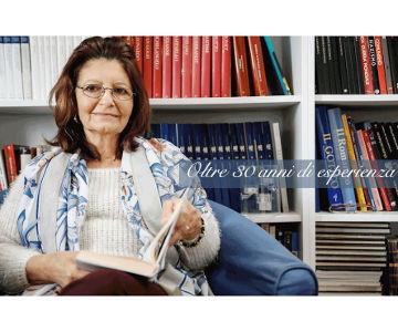 Studio della Dott.ssa Beatrice Planas - Prato: Foto 2