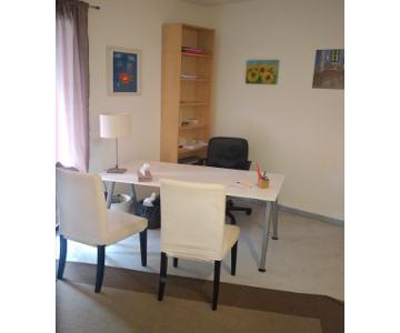 Studio del Dott. Andrea Mercantelli - Empoli: Foto 1