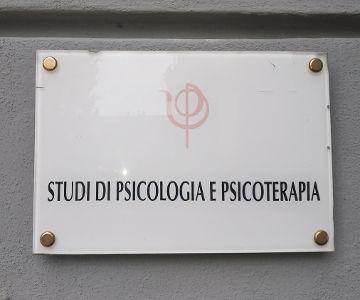 Studio del Dott. Andrea Mercantelli - Empoli: Foto 2