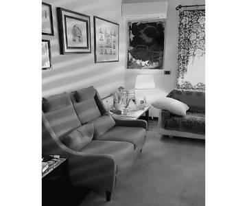 Studio della Dott.ssa Tiziana Vecchiarini - Napoli: Foto 1