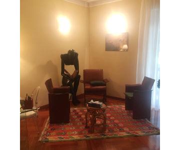 Studio della Dott.ssa Marinella De Luigi - Cinisello Balsamo: Foto 2