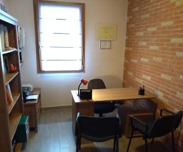 Studio del Dott. Andrea Marconcini - Casaleone (VR): Foto 2