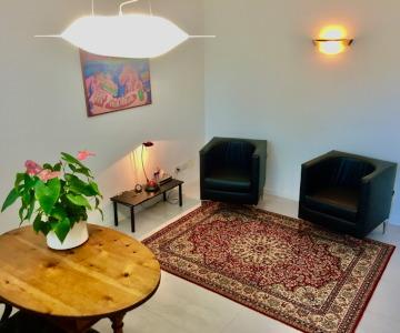 Studio della Dott.ssa Carla Maria Brunialti - Rovereto: Foto 1