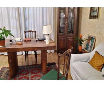 Studio della Dott.ssa Fabiana Minutolo - Gioia Tauro: Foto 2