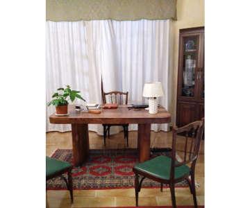 Studio della Dott.ssa Fabiana Minutolo - Gioia Tauro: Foto 3
