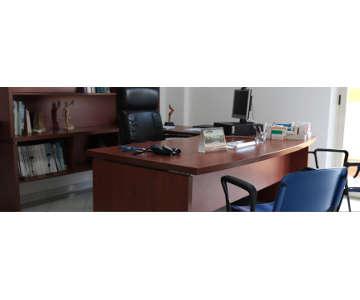 Studio della Dott.ssa Fabiana Minutolo - Gioia Tauro: Foto 4